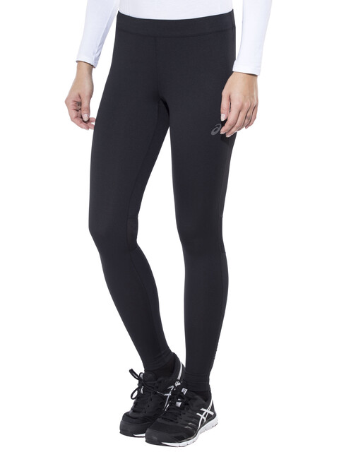 asics Tight Women Performance Black